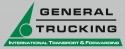 GeneralTrucking