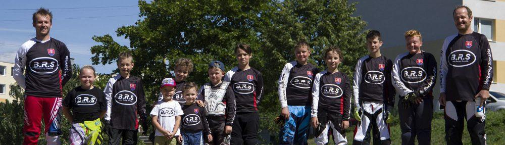 Bike Racing Slovakia